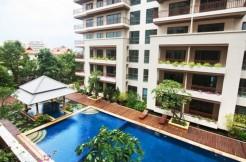 1328242784-7eeaa5b8e943016ca3151c8980cacb10-cr00019-pattaya-city-resort