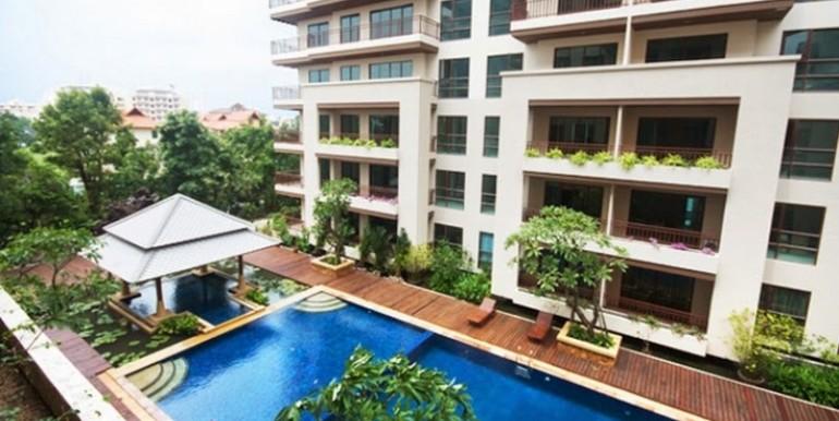 1328242784-7eeaa5b8e943016ca3151c8980cacb10-cr00019-pattaya-city-resort1