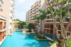 1372135226-2773-property-1-pool