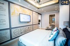 Bedroom15-sml