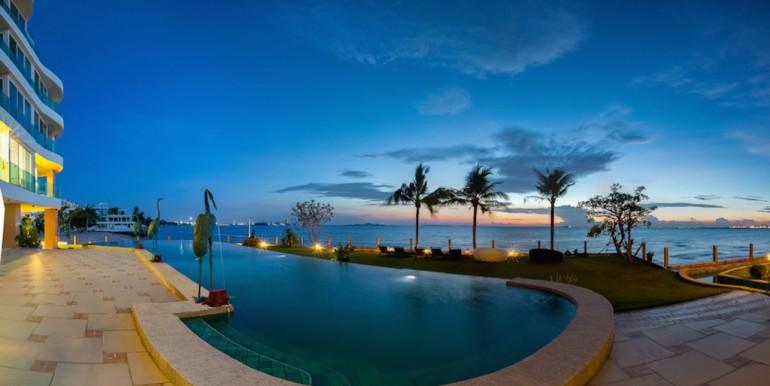 Paradise Ocean View_Exterior (50)