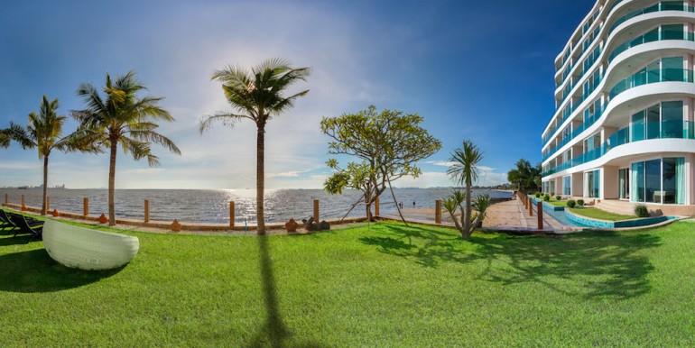 Paradise Ocean View_Exterior (64)