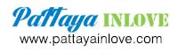 Pattayainlove