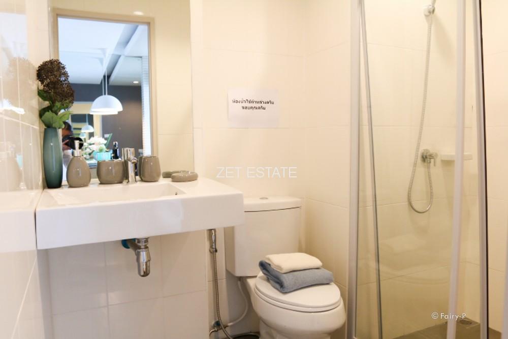 pic-13-Zet Estate Thailand .Co.Ltd north pattaya condo for rent project