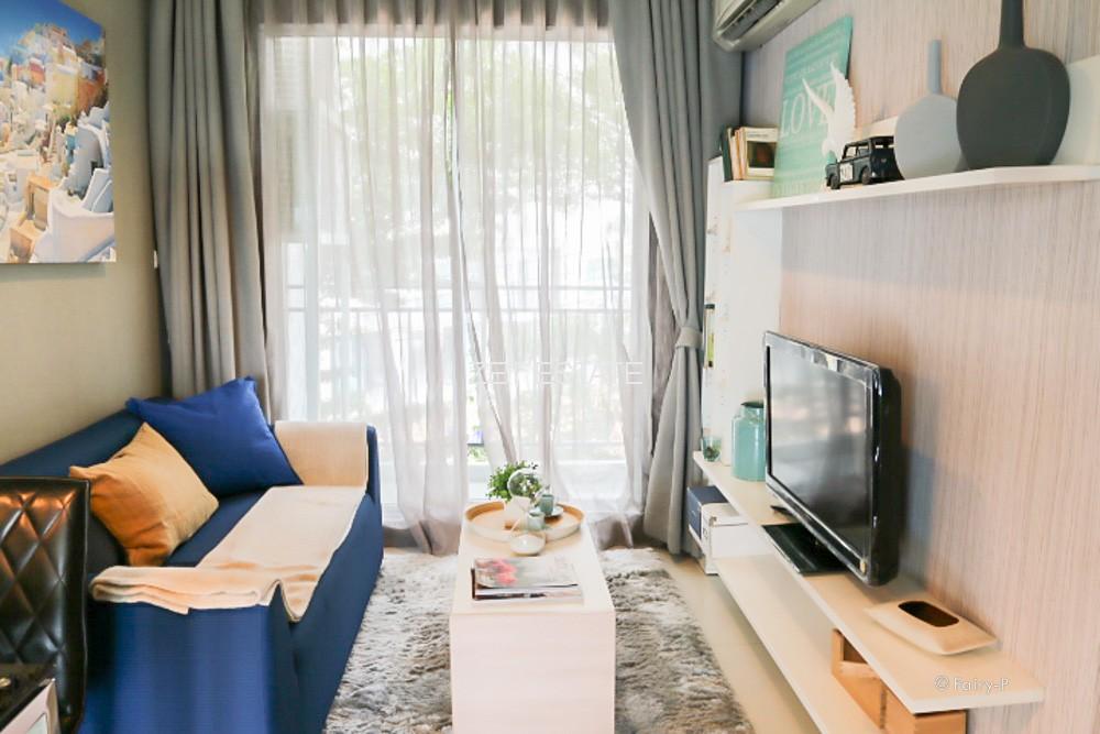 pic-14-Zet Estate Thailand .Co.Ltd north pattaya condo for rent project