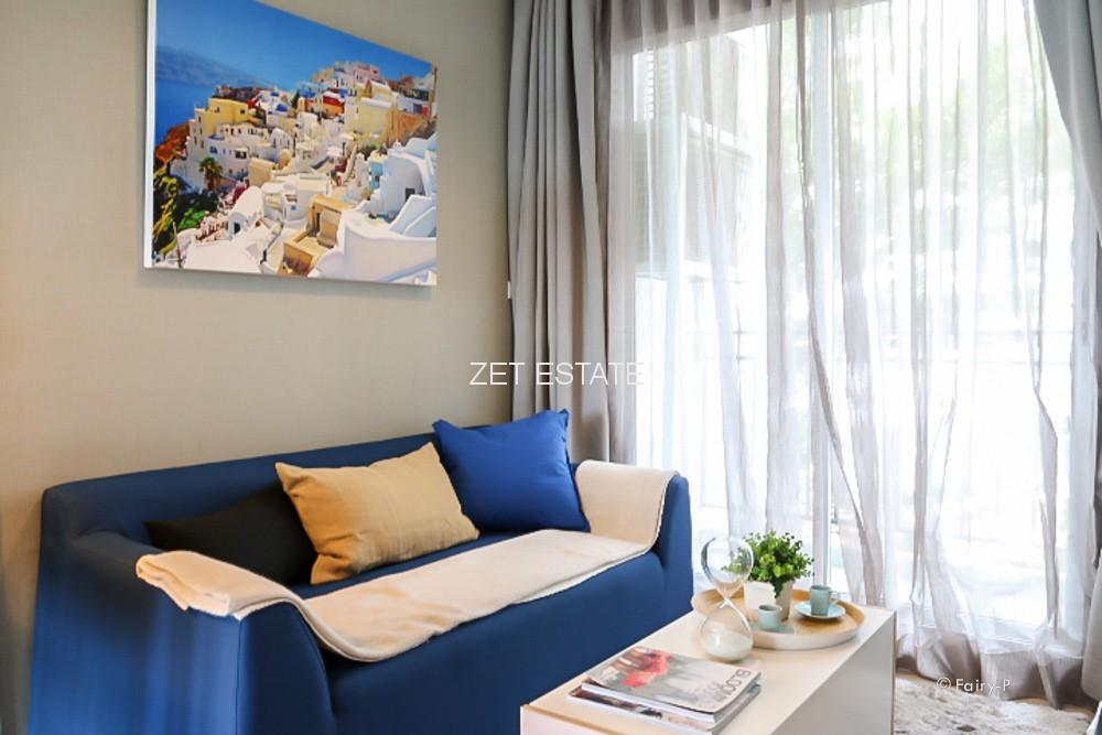 pic-15-Zet Estate Thailand .Co.Ltd north pattaya condo for rent project