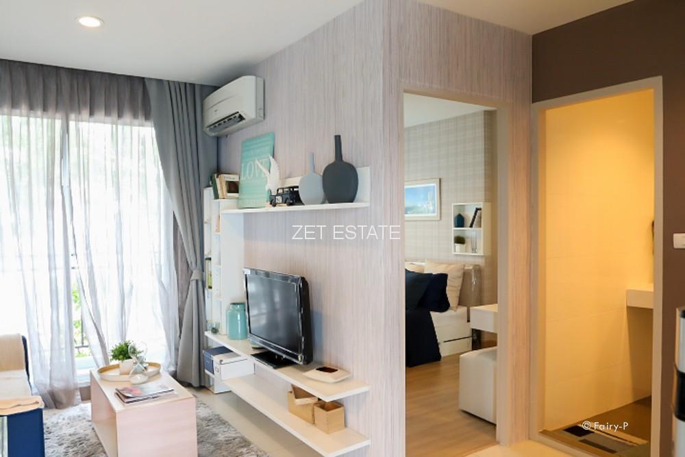 pic-11-Zet Estate Thailand .Co.Ltd north pattaya condo for rent project