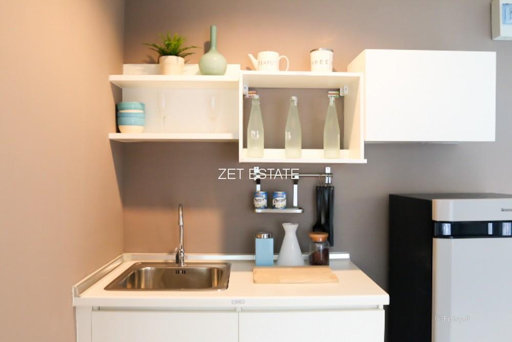 pic-10-Zet Estate Thailand .Co.Ltd north pattaya condo for rent project