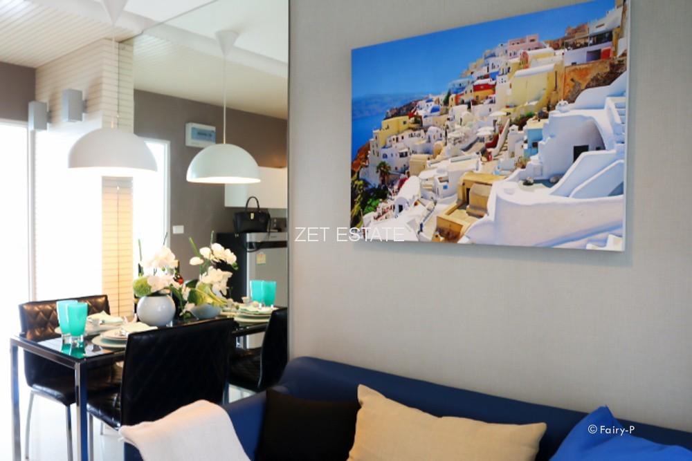 pic-8-Zet Estate Thailand .Co.Ltd north pattaya condo for rent project