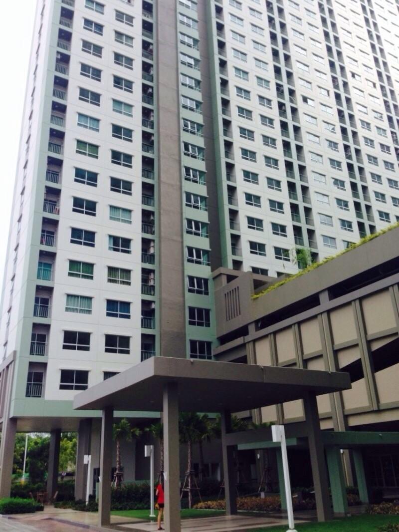 """jomtien condo for rent """"lumpini seaview jomtien"""" for sale in Jomtien Pattaya"""