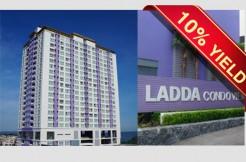 Ladda