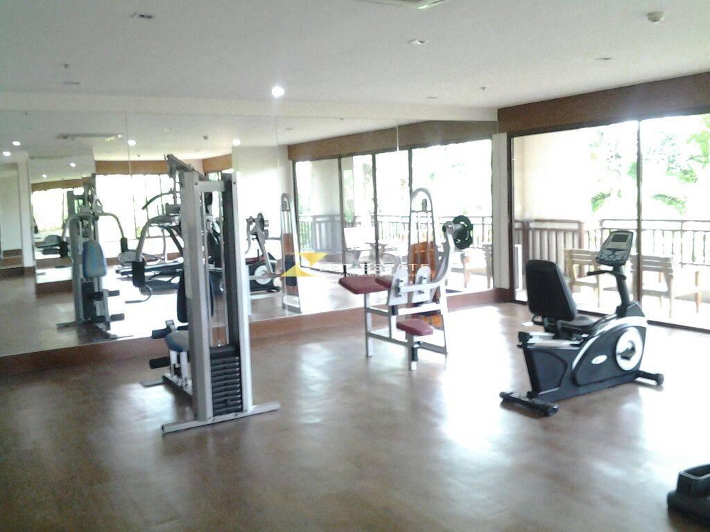 pattaya city resort for sale Condominiums for sale in South Pattaya Pattaya