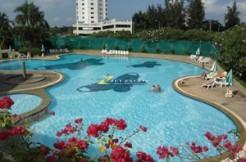 jomtien_beach_condominium