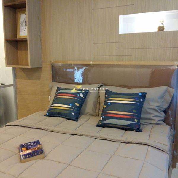 lumpini ville wongamat for rent Condominiums to rent in Wong Amat Pattaya