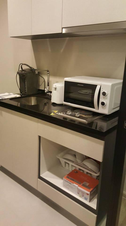 Range 0 the microwave over 2 ge profile