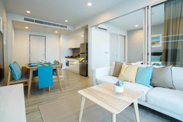 baan plai haad wong amat pattaya 1 bedroom for rent Condominiums to rent in Wong Amat Pattaya