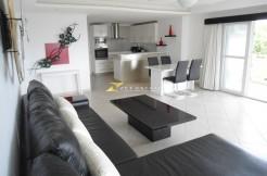 1. Livingroom