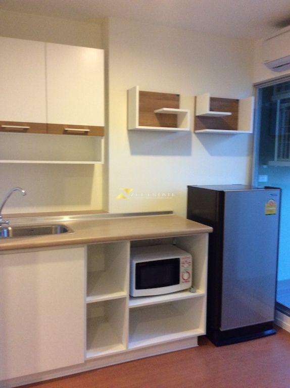 condo lumpini jomtien seaview for rent to rent in South Pattaya Pattaya