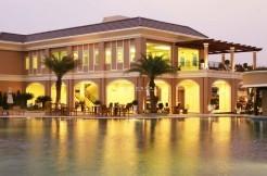 11468110.hotel3