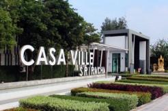 Casa Ville18