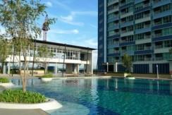 lumpini-park-beach-jomtien-condo-pattaya-567275386d275e0ce10000c9_original