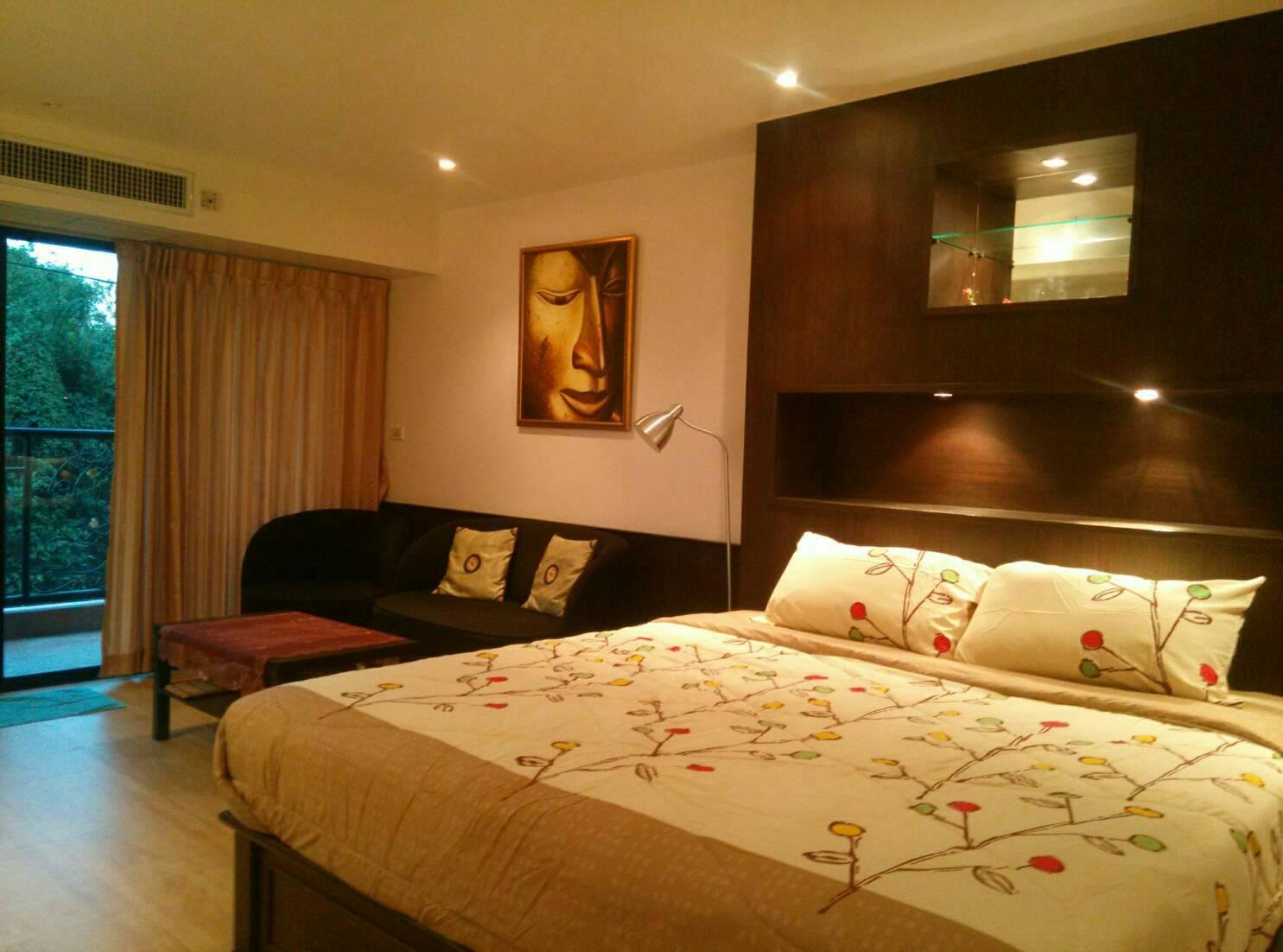 Nova Mirage  Na Kluea, Pattaya For rent