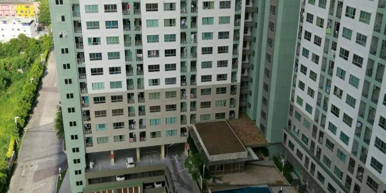 LPN wongc1920_170726_0013