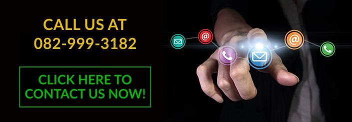 Contact zetetate