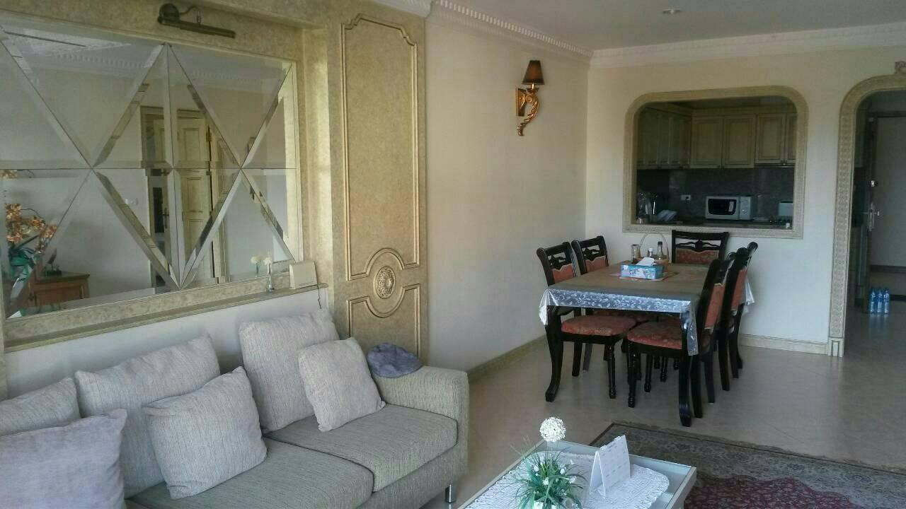 View Talay 3 condominiums in pratumnak For Sale